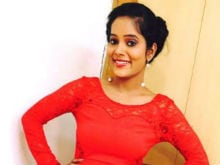 TV Anchor Nirosha, 23, Commits Suicide in Hyderabad While on Skype Call