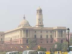 Market Participants Demand Rollback Of Higher Tax On Foreign Investors: Report