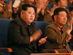 North Korea Discloses It Is Holding Another US Detainee