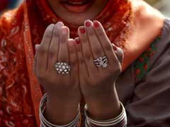 Landmark Pakistan Women's Protection Bill Challenged In Sharia Court
