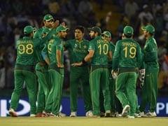 वर्ल्ड टी-20 : भारत-ऑस्ट्रेलिया को पीछे छोड़कर अब भी सेमीफाइनल में पहुंच सकता है पाकिस्तान!