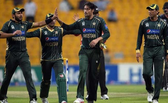 Pakistan Refuses To Clear Cricket Team's Departure To India For Now