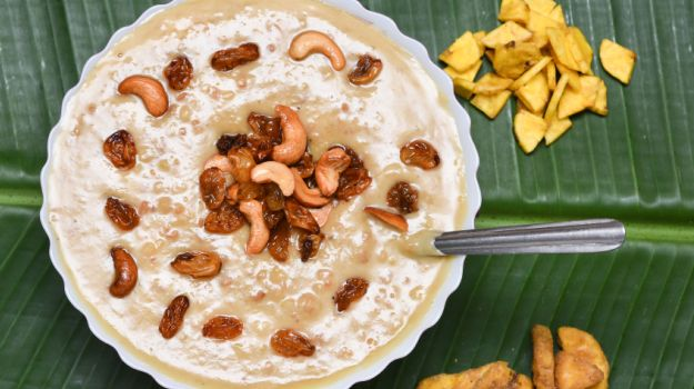 10 best indian dessert recipes ndtv food payasam forumfinder Gallery