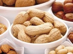 How To Check If You Have A Peanut Allergy?