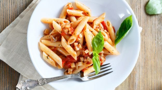 Penne Pasta: 11 Super Easy Recipes To Try At Home | Easy Pasta Recipes