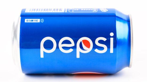 PepsiCo Launches New Mini Cans & Emoji Campaign