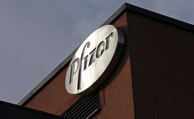 Pfizer Withdraws Corex Syrup, Extends Line To New Products