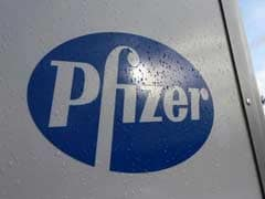 Pfizer Gets Pneumonia Vaccine Patent In Blow To Aid Group