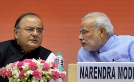 PM Modi's Tribute To Arun Jaitley: 'I Have Lost A Valued Friend'