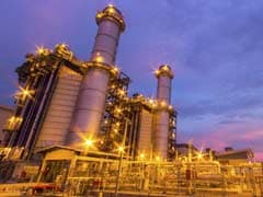 Monnet Ispat Shareholders Approve Sale of Power Arm
