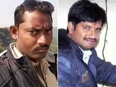 Chattisgarh's Media 'Blackout': How Trumped Up Charges Are Being Used To Target Journalists