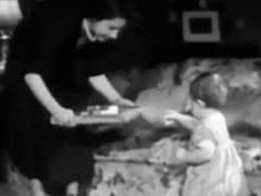 Britain's Royal Family's Rare Video Is The Cutest Thing