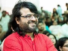 <i>Ae Dil Hai Mushkil</i> Soundtrack to be Grand, Romantic: Pritam
