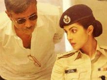 Priyanka Absent From <i>Jai Gangaajal</i> Promotions. Don't Ask Prakash Jha Why