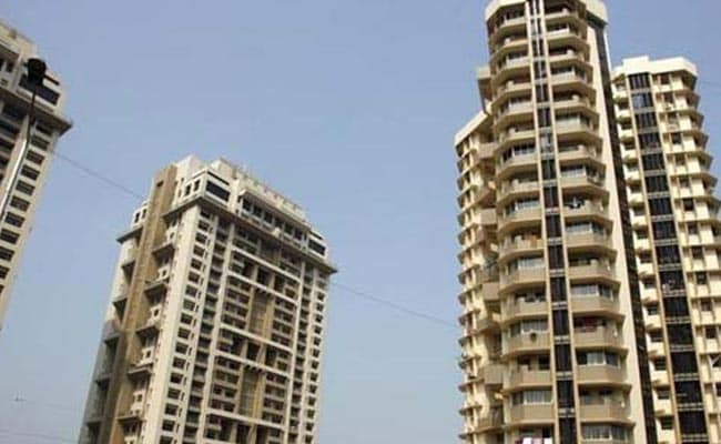 GST Impact On Real Estate: Will Property Prices Come Down?