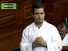'फेयर एंड लवली' स्कीम पर बीजेपी साधेगी राहुल गांधी पर निशाना