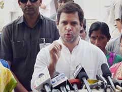 लोकसभा की एथिक्स कमेटी ने राहुल गांधी से किया सवाल : क्या कभी खुद को ब्रिटिश नागरिक बताया है?