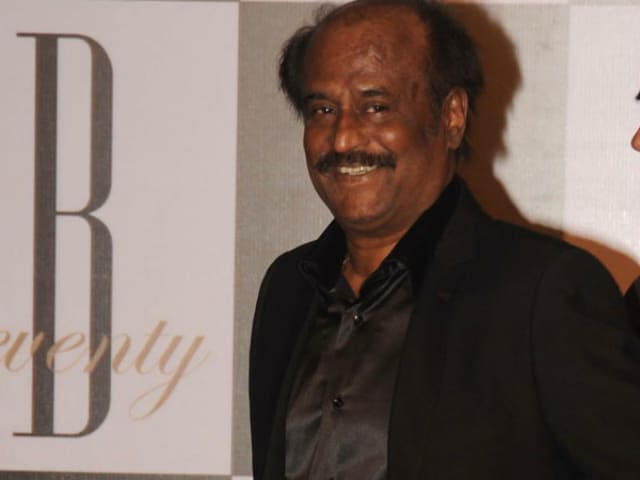 Lingaa Script Case: Rajinikanth Summoned by Madurai Court