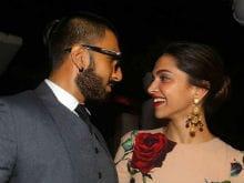 Are Deepika, Ranveer in Sanjay Leela Bhansali's Next Film? Find Out Here