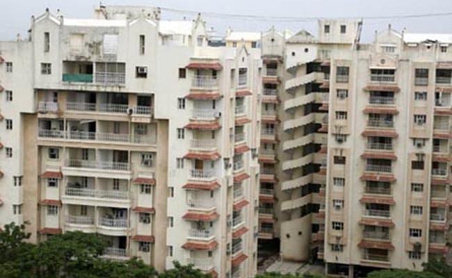 Complaint Against Kanpur BJP Lawmaker For Alleged Real Estate Fraud