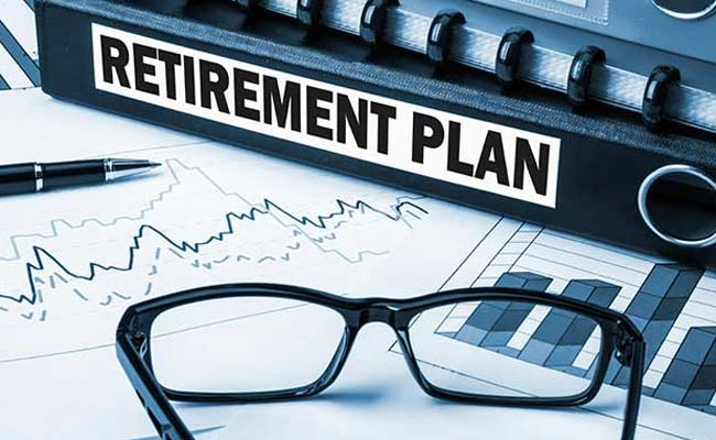 10 Investment Options That May Help You Live A Tension-Free Retired Life