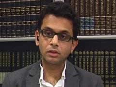Sheldon Pollock Stays, Says Rohan Murty On Protests Against Sanskrit Scholar