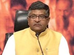Ishrat Jehan Case: BJP Says Congress Acted to Implicate Narendra Modi