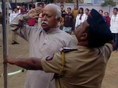 RSS To Sell Books To Spread Awareness About Itself