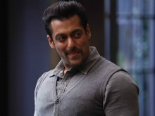 This is When Salman Khan's <I>Kick 2</i> Will Release. More Details
