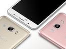 Samsung Galaxy J7 (2016) को एंड्रॉयड 7.0 नूगा अपडेट मिलने की खबर