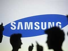 Samsung Electronics Says To Sell Third Tizen OS Smartphone In India