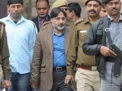 Former DU Professor SAR Geelani Who Was Acquitted In Parliament Attack Case Dies