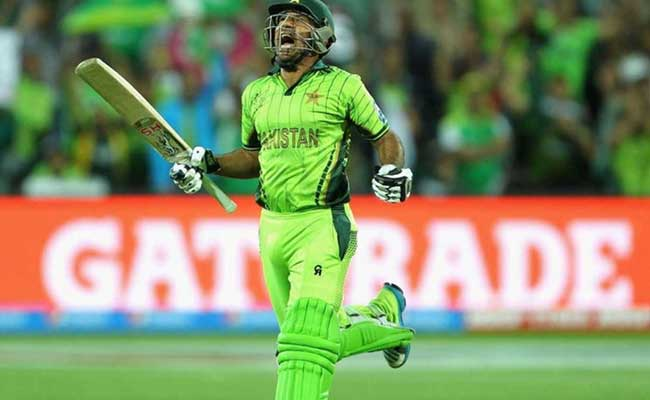 sarfaraz ahmed 650