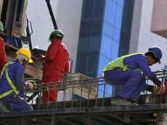 In Era Of Cheap Oil, Saudi Loses Shine For Foreign Workers