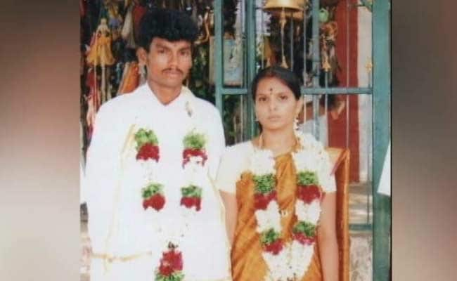 Udumalpet Honour Killing: Six out of eight convicts get double-death sentence