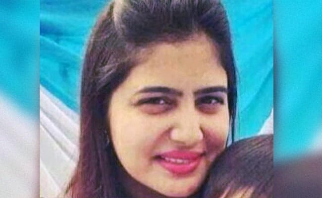 Missing Noida-Based Fashion Designer Left Home After Dispute: Police