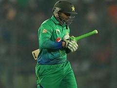 पाकिस्तान टीम में गुटबाजी की अटकलबाजियां आधारहीन : शोएब मलिक