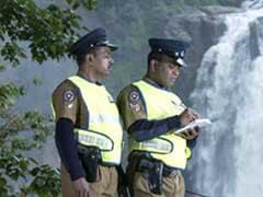 Sri Lanka Prison Bus Shooting Kills 7: Police