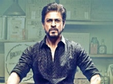 The 'Fine Actors' Who Will Help Shah Rukh Improve His <I>Raees</i> Performance
