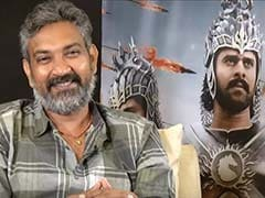 Still Wondering Why Katappa Killed Baahubali? SS Rajamouli Tells Us