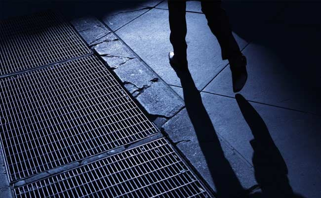 Over 18,000 Stalking Cases Registered In Last 3 Years: Government