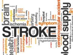 Why Stroke Rehabilitation Must Include Talk About Sexuality: Do's And Don'ts Of Rehabilitation Of Stroke Survivors