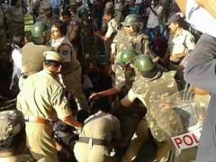 क्या यह सीरिया या पाकिस्तान है? हैदराबाद में गिरफ्तार छात्रों के पेरेंट्स ने किया सवाल