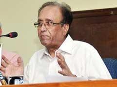 रामनाथ कोविंद संघ से हैं, विपक्ष को जरूर उम्मीदवार उतारना चाहिए : कम्युनिस्ट पार्टी