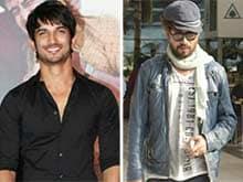 Sushant Singh Rajput, Irrfan Khan Cast in Homi Adajania's Next Film