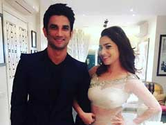 """Can't Be Bought..."": Sushant Rajput's Ex Ankita Lokhande's Cryptic Tweet"