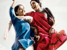 Sonam Kapoor Releases Poster of Swara Bhaskar's <I>Nil Battey Sannata</i>