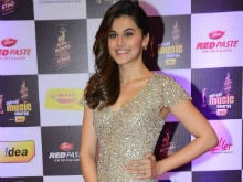 Taapsee Pannu Not Part of Nikhil Siddhartha's Next, Says Director