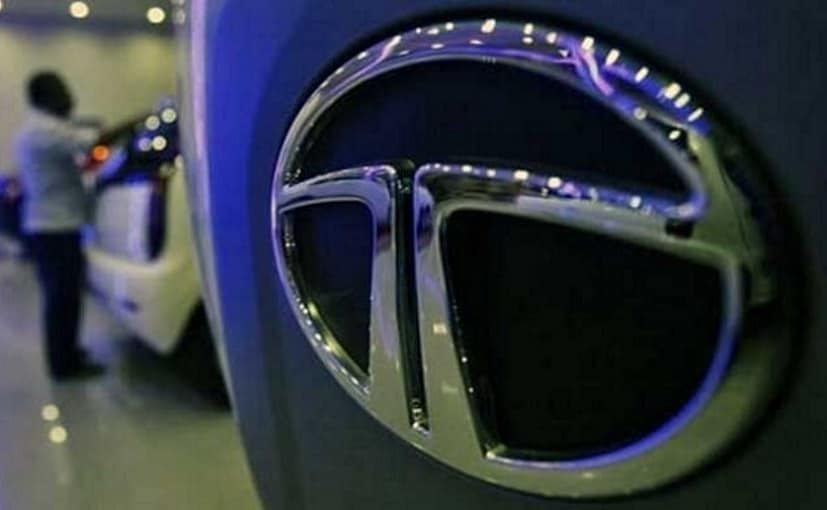 Tata Motors To Export Some Older-Technology Trucks After Court Ban