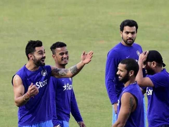 IND vs SL: टेस्ट क्रिकेट में दबदबा बरकरार रखने के लिए उतरेगी टीम इंडिया